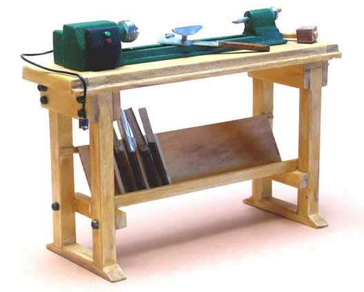 Wood Project Ideas Woodworking Plans Table Saw Station