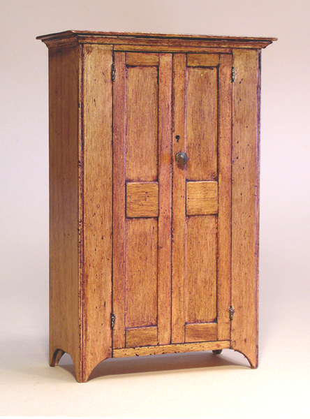 Top Cupboard Pantry Cabinet 444 x 600 · 294 kB · jpeg